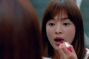 Lồng quảng cáo trong phim Việt - Làm sao cho khéo?