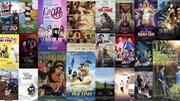 Luật Điện ảnh: Cần sửa đổi sao cho hiệu quả