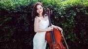Nghệ sĩ Đinh Hoài Xuân: Mong muốn cello đến gần hơn với khán giả