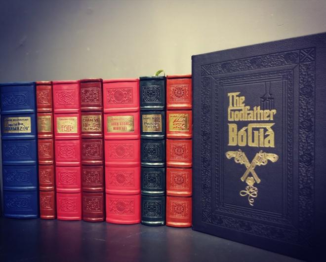 Sách văn học bản đặc biệt - Người trong cuộc nói gì?