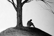 Đoạn kết lạ trong một truyện ngắn tâm trạng của Đinh Phương