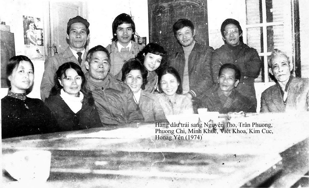 Phát thanh Văn nghệ neo giữ hồn Tiếng nói Việt Nam