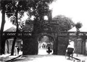Nhiếp ảnh trước năm 1945