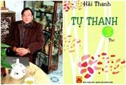 Thơ Hải Thanh: Day dứt làng quê