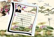 Nguyễn Công Trứ và thơ vạn năng
