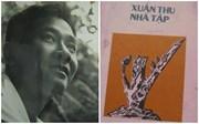 Nguyễn Xuân Sanh: Trăm năm đẹp mãi