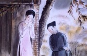 Truyện Kiều và Nguyễn Du trên báo chí quốc ngữ Nam Bộ nửa đầu thế kỷ 20