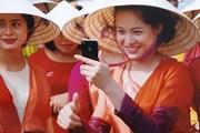Nghệ sĩ nhiếp ảnh Nguyễn Ngọc Văn: Đam mê không có tuổi