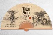 Nhà thơ Phạm Thái: Những cách tân thể thơ trữ tình Tiếng Việt