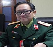 Nhạc sĩ Đức Trịnh và những tác phẩm về người lính