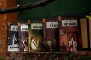 Nhà văn trinh thám Phạm Cao Củng: Những trang văn đầy chất Việt