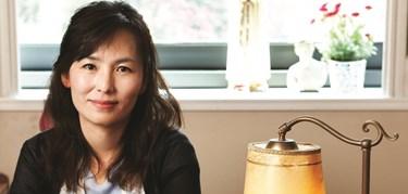 """""""Gong Ji-Young"""