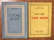Nhà văn Hoàng Đạo: Nhân vật văn chương bí ẩn của thế kỷ 20