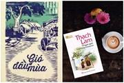 Màu sắc lãng mạn trong văn Thạch Lam