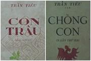 Nhà văn Trần Tiêu - Người viết tiểu thuyết nông thôn đầu tiên của nước ta