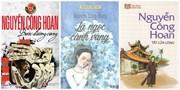 Tiểu thuyết hiện thực phê phán của nhà văn Nguyễn Công Hoan