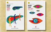 Đôi mắt nghệ thuật của nhà văn Nam Cao dưới ánh sáng Cách mạng