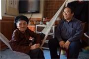 Người mẹ - ngọn nguồn cảm xúc trong thơ Trần Đăng Khoa