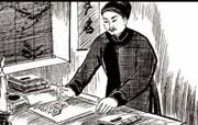 Thơ Nôm Nguyễn Trãi: Tân kỳ và cổ kính