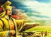 Khát vọng trong thơ Nôm Lê Thánh Tông và hội Tao đàn