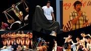Đạo diễn sân khấu Bùi Như Lai: Đam mê và Sáng tạo
