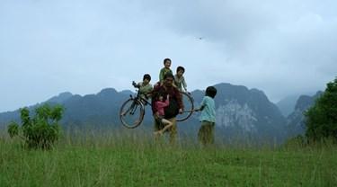 Để điện ảnh Việt vươn tầm ra thế giới