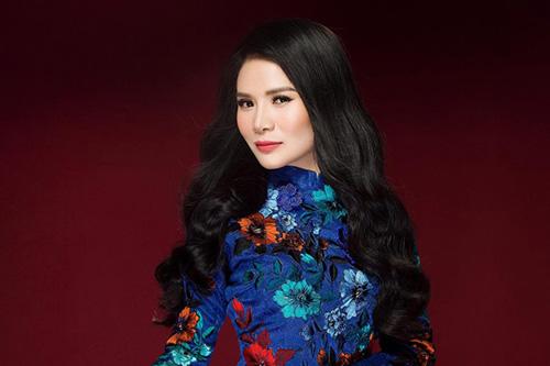 Ca sĩ Đinh Thành Lê và tình yêu dành cho âm nhạc