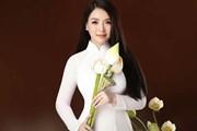 Con đường đến thành công của ca sĩ Đinh Trang