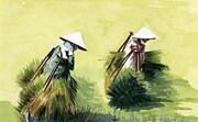 Thân phận người phụ nữ trong truyện ngắn của Nguyễn Hương Duyên