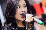 Con đường âm nhạc của nghệ sĩ ưu tú Thanh Lam