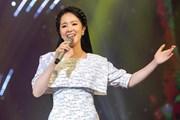 Con đường chinh phục âm nhạc cổ điển của ca sĩ Phạm Thùy Dung