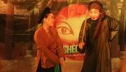 """Đinh Thị Thảo: Người miệt mài """"giữ lửa"""" nghệ thuật chèo truyền thống"""