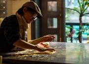 Hành trình sáng tạo nghệ thuật của họa sĩ Trịnh Tuân