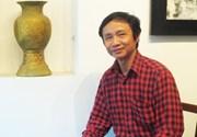 Lê Huy Tiếp: Người nghệ sĩ tài năng, một nhân cách đáng quý!