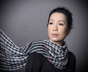 NSƯT Trịnh Kim Chi: Cống hiến hết mình vì nghệ thuật