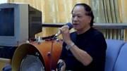 Nhạc sĩ Trần Thanh Tùng: Một cá tính âm nhạc sáng tạo