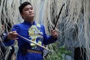 Trần Văn Xâm: Người đưa luồng gió mới vào cây đàn nhị
