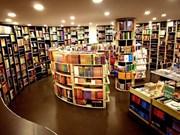 Kinh doanh sách thời covid: Trong nguy có cơ