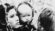 Điện ảnh Việt - hệ giá trị nhìn từ phim đen trắng