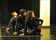 Sân khấu tái hiện: Bắt đầu và kết thúc bằng câu chuyện của đời sống