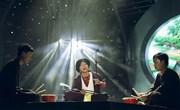 Nghệ thuật hát Xẩm: Bảo tồn và phát huy sao cho hiệu quả?