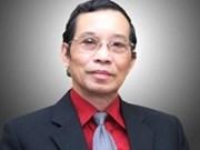 Đa nghĩa thơ Bằng Việt