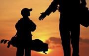 """Nỗi lòng hai người cha trong truyện ngắn """"Cháo đời"""""""