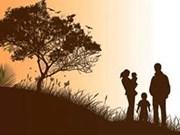 """Truyện ngắn """"Hai chén rượu đầy"""": Đầy vơi cuộc sống vợ chồng"""