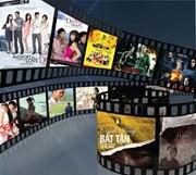 Điện ảnh Việt: Những bước chuyển cùng thế giới