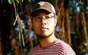 Đạo diễn Đinh Tuấn Vũ: Làm phim về đề tài chiến tranh theo góc nhìn riêng