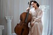 Đưa âm nhạc cổ điển vào học đường