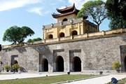 Đưa Khu di tích Hoàng thành Thăng Long trở thành công viên di sản