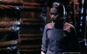 """Phim """"Hải Nguyệt"""": Diễn viên Hồng Ánh """"chạm ngõ"""" làng điện ảnh"""