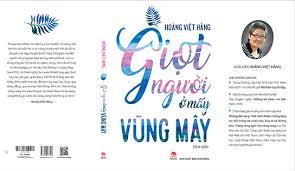 Lẽ sống ở đời trong chùm truyện ngắn của nhà văn Hoàng Việt Hằng